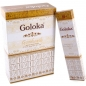 Preview: Räucherstäbchen - Goloka Good Earth 15g